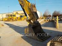 CATERPILLAR EXCAVADORAS DE CADENAS 326F L equipment  photo 20