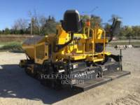 VOLVO PAVIMENTADORA DE ASFALTO CP100 equipment  photo 4