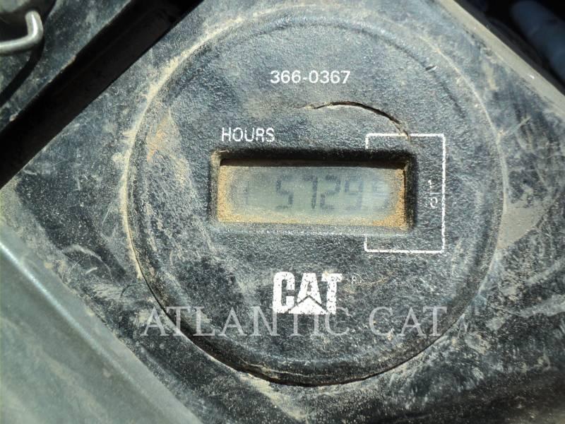 CATERPILLAR TRACK EXCAVATORS 314 E L CR equipment  photo 4