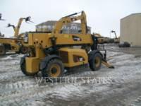 CATERPILLAR TELESKOPSTAPLER TL1055C equipment  photo 3