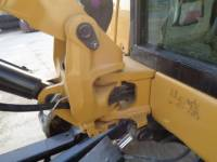 CATERPILLAR EXCAVADORAS DE CADENAS 305 equipment  photo 15