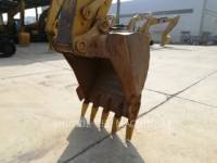 CATERPILLAR PELLES SUR CHAINES 320D2GC equipment  photo 4