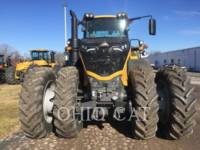 AGCO-CHALLENGER TRACTEURS AGRICOLES CH1038 equipment  photo 6
