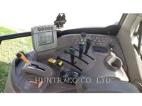 JOHN DEERE AG TRACTORS 6930 equipment  photo 10