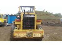 CATERPILLAR MINING WHEEL LOADER 2021Z equipment  photo 6