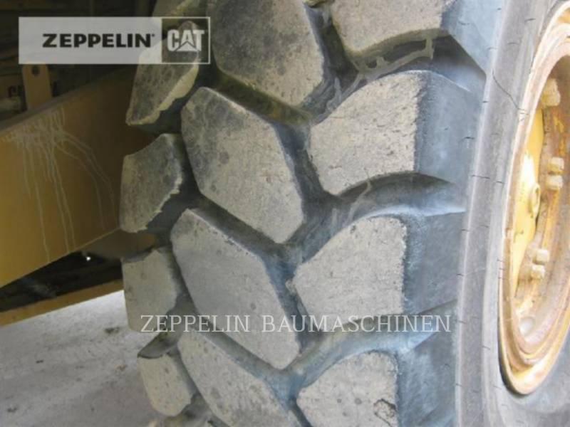 CATERPILLAR MULDENKIPPER 773B equipment  photo 23