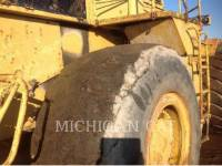 CATERPILLAR WHEEL LOADERS/INTEGRATED TOOLCARRIERS 988 equipment  photo 9