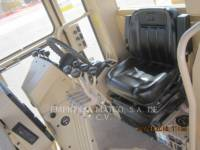 CATERPILLAR MOTOR GRADERS 12 K equipment  photo 5