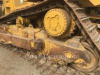 CATERPILLAR CIĄGNIKI GĄSIENICOWE D8T equipment  photo 12