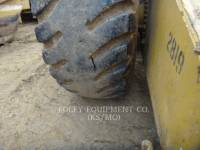 CATERPILLAR MOTOESCREPAS 631E equipment  photo 15