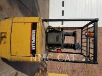 CATERPILLAR LIFT TRUCKS GABELSTAPLER 2EC25_MC equipment  photo 2