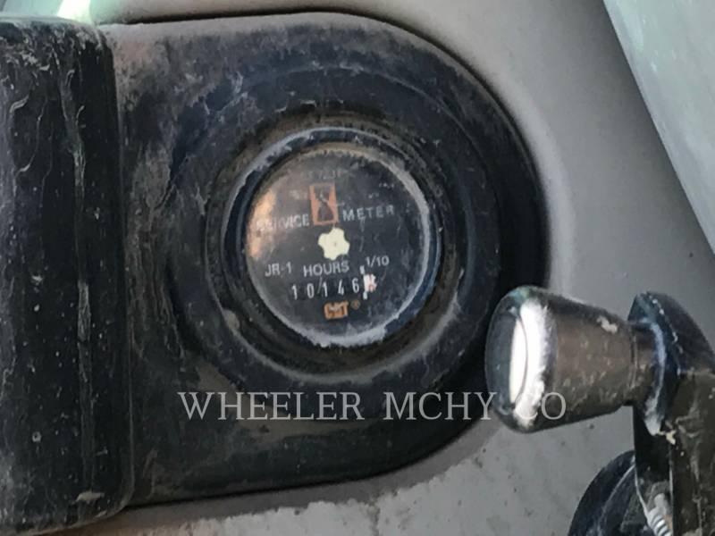 CATERPILLAR トラック油圧ショベル 330C L equipment  photo 10