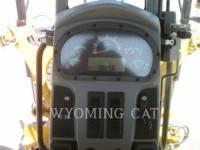 CATERPILLAR MOTORGRADER 160M2AWD equipment  photo 12