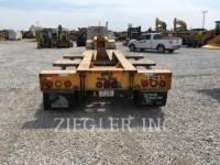 TRAILKING REMOLQUES TK120HDG equipment  photo 12