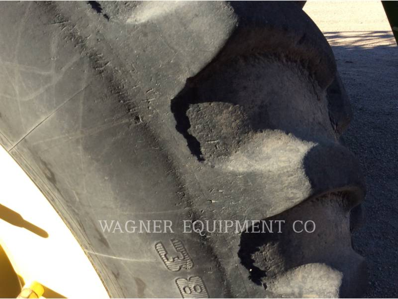 DEERE & CO. ROZPYLACZ 4930 equipment  photo 8