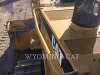 CATERPILLAR ブルドーザ D7R XR equipment  photo 11
