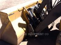 JOHN DEERE BACKHOE LOADERS 310SK equipment  photo 8