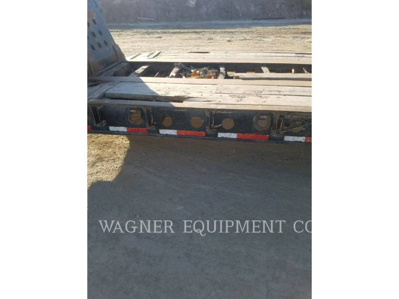 FONTAINE TRAILERS TH55 equipment  photo 8