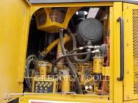 CATERPILLAR モータグレーダ 12M equipment  photo 15