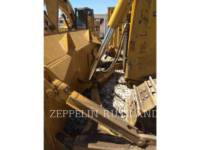 CATERPILLAR KETTENDOZER D6TXL equipment  photo 19