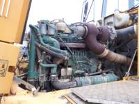 VOLVO CONSTRUCTION EQUIPMENT アーティキュレートトラック A30 equipment  photo 13
