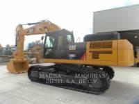 CATERPILLAR トラック油圧ショベル 336D2L equipment  photo 5