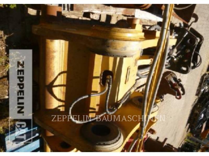 VERACHTERT  BACKHOE WORK TOOL CW70H equipment  photo 3