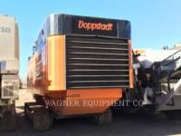 Equipment photo MISCELLANEOUS MFGRS DW3060K CRUSHERS 1