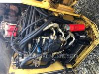 DYNAPAC COMPACTORS CC422 equipment  photo 5