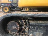 CATERPILLAR PELLES SUR CHAINES 304E2 CR equipment  photo 11