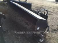 Equipment photo SWEEPSTER SSL/SB (22085MH-0022)  BROOM 1