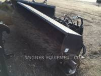 Equipment photo SWEEPSTER SSL/SB (22085MH-0022)  BROOM 1