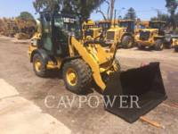 Equipment photo CATERPILLAR 906M WHEEL LOADERS/INTEGRATED TOOLCARRIERS 1