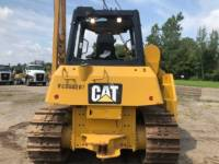 CATERPILLAR PIPELAYERS PL 61 equipment  photo 7