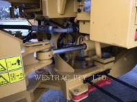 CATERPILLAR MINING WHEEL LOADER 966H equipment  photo 17