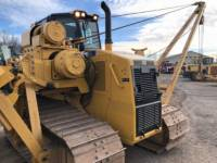 CATERPILLAR パイプレイヤ PL61 equipment  photo 8