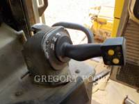 CATERPILLAR TRACTORES DE CADENAS D6R equipment  photo 22