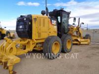 CATERPILLAR MOTONIVELADORAS 160M2 AWD equipment  photo 3