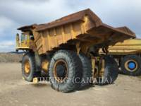 UNIT RIG MULDENKIPPER M120 equipment  photo 3