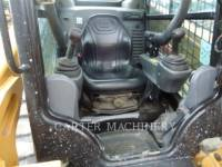CATERPILLAR MULTI TERRAIN LOADERS 279 D equipment  photo 5
