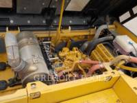 CATERPILLAR KETTEN-HYDRAULIKBAGGER 329E L equipment  photo 17