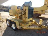 CATERPILLAR OTROS SR4 GEN equipment  photo 8