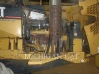 CATERPILLAR MACHINE FORESTIERE 574 equipment  photo 6
