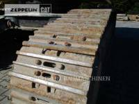 CATERPILLAR トラック油圧ショベル 349EL equipment  photo 14