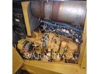 CATERPILLAR TRACTORES DE CADENAS D8T 4XLARO equipment  photo 8
