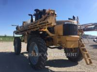 Equipment photo AG-CHEM 1184 SPRAYER 1
