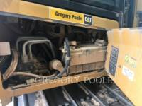 CATERPILLAR TRACTORES DE CADENAS D5K2 LGP equipment  photo 16