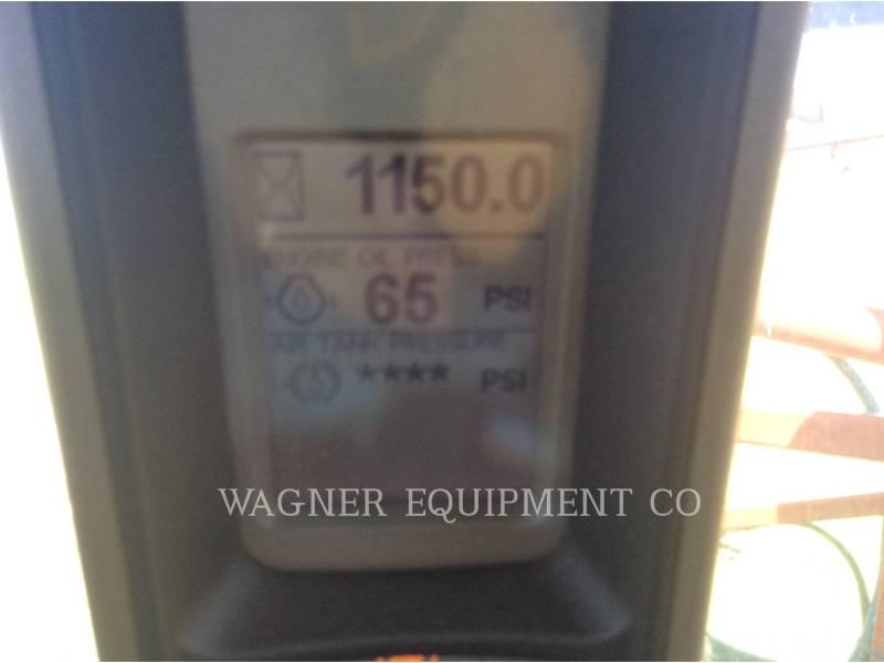 CASE ROZPYLACZ 3230 equipment  photo 13
