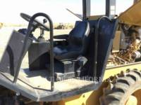 CATERPILLAR COMPACTORS CP34 equipment  photo 12