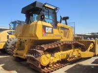 Equipment photo CATERPILLAR D7E TRATORES DE ESTEIRAS 1